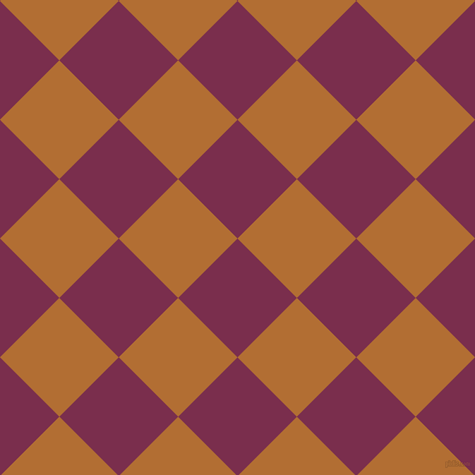 45/135 degree angle diagonal checkered chequered squares checker pattern checkers background, 119 pixel squares size, , Flirt and Reno Sand checkers chequered checkered squares seamless tileable
