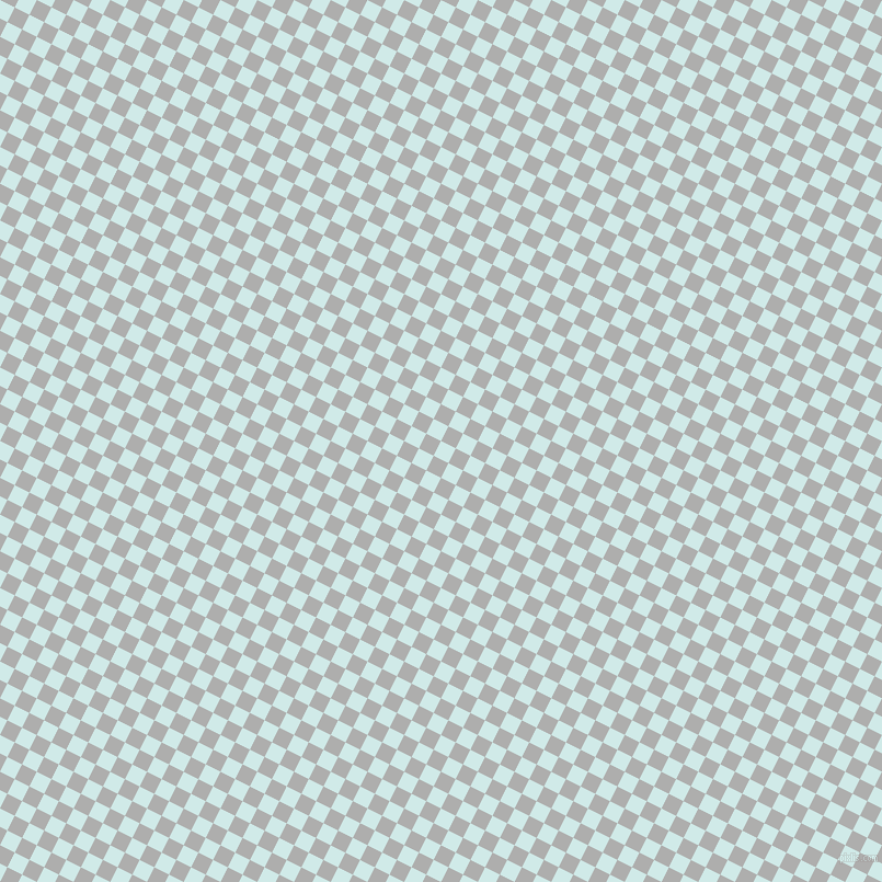 63/153 degree angle diagonal checkered chequered squares checker pattern checkers background, 15 pixel square size, Foam and Bombay checkers chequered checkered squares seamless tileable