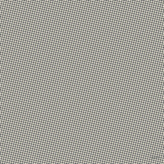 56/146 degree angle diagonal checkered chequered squares checker pattern checkers background, 5 pixel squares size, , Forget Me Not and Trout checkers chequered checkered squares seamless tileable
