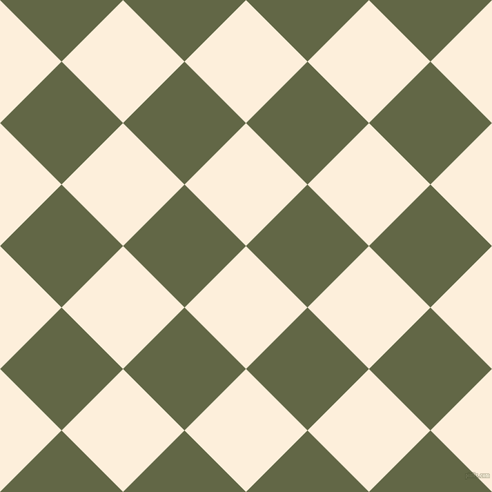 45/135 degree angle diagonal checkered chequered squares checker pattern checkers background, 126 pixel square size, , Forget Me Not and Woodland checkers chequered checkered squares seamless tileable