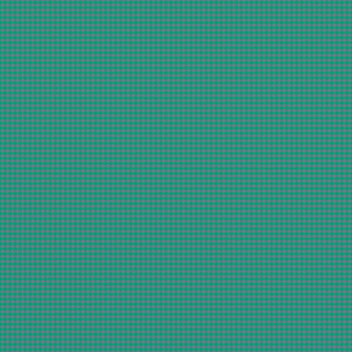 45/135 degree angle diagonal checkered chequered squares checker pattern checkers background, 5 pixel square size, , Free Speech Aquamarine and Lynch checkers chequered checkered squares seamless tileable