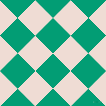 45/135 degree angle diagonal checkered chequered squares checker pattern checkers background, 104 pixel squares size, , Free Speech Aquamarine and Pot Pourri checkers chequered checkered squares seamless tileable