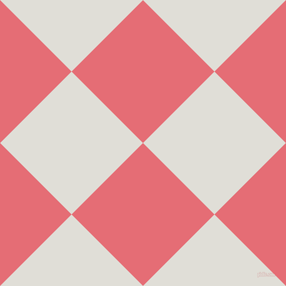 45/135 degree angle diagonal checkered chequered squares checker pattern checkers background, 201 pixel square size, , Froly and Black Haze checkers chequered checkered squares seamless tileable