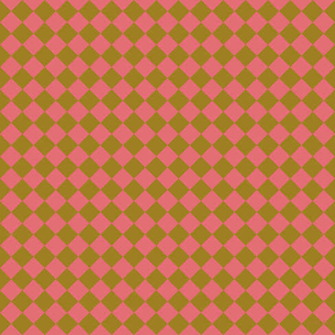 45/135 degree angle diagonal checkered chequered squares checker pattern checkers background, 23 pixel squares size, , Froly and Hacienda checkers chequered checkered squares seamless tileable