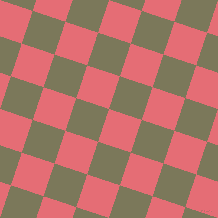72/162 degree angle diagonal checkered chequered squares checker pattern checkers background, 114 pixel square size, , Froly and Kokoda checkers chequered checkered squares seamless tileable