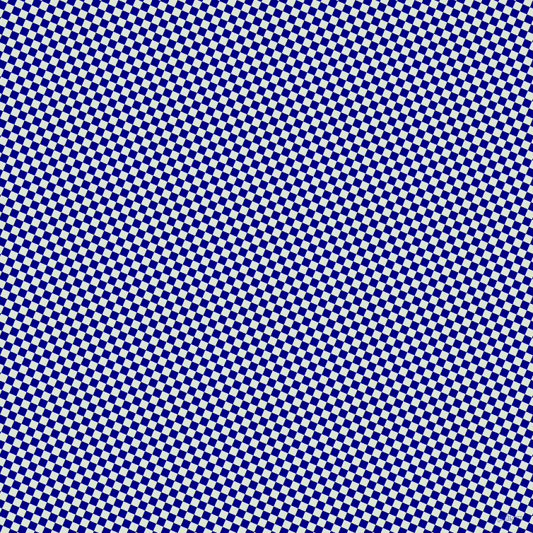 67/157 degree angle diagonal checkered chequered squares checker pattern checkers background, 11 pixel squares size, , Frostee and Dark Blue checkers chequered checkered squares seamless tileable