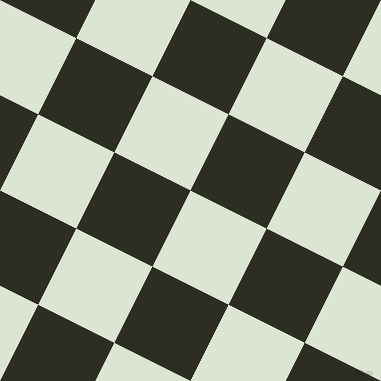 63/153 degree angle diagonal checkered chequered squares checker pattern checkers background, 171 pixel squares size, , Frostee and Karaka checkers chequered checkered squares seamless tileable