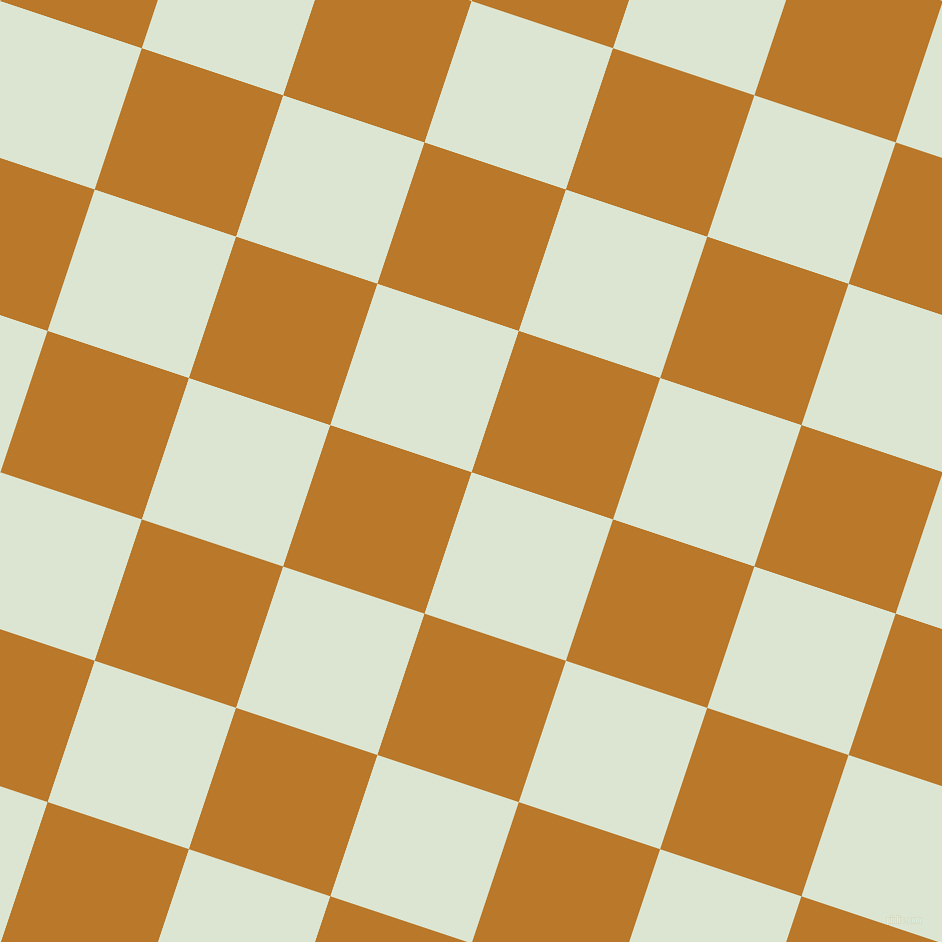 72/162 degree angle diagonal checkered chequered squares checker pattern checkers background, 149 pixel squares size, , Frostee and Pirate Gold checkers chequered checkered squares seamless tileable