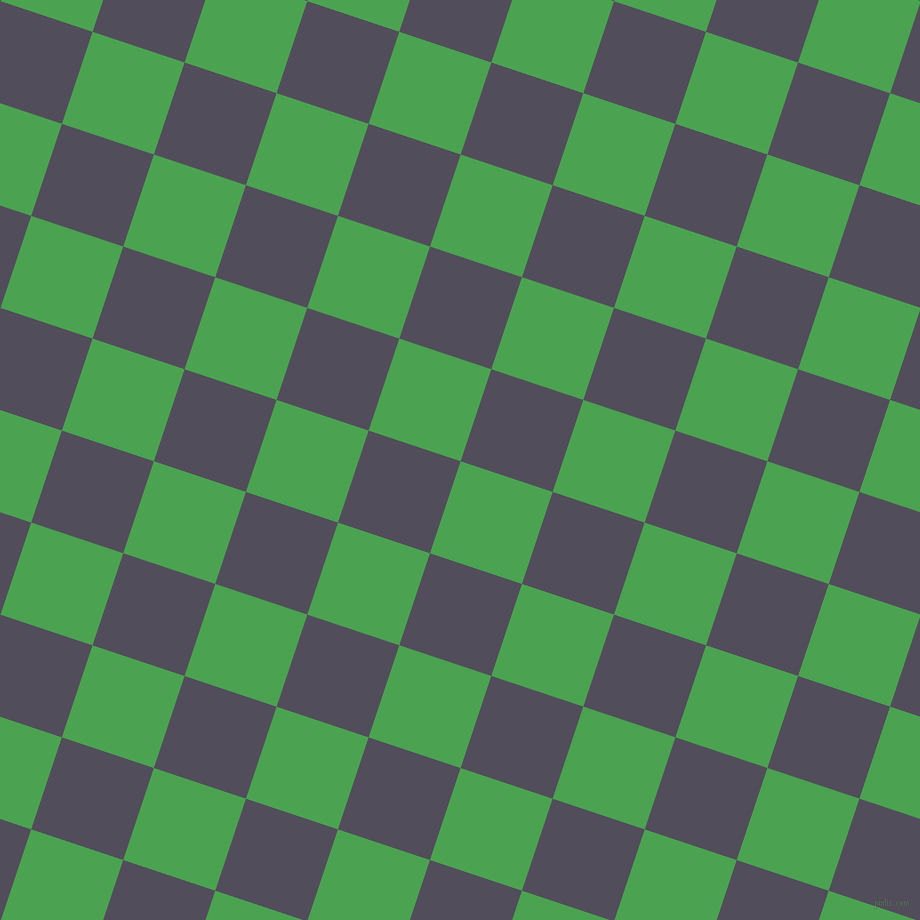 72/162 degree angle diagonal checkered chequered squares checker pattern checkers background, 97 pixel squares size, , Fruit Salad and Mulled Wine checkers chequered checkered squares seamless tileable