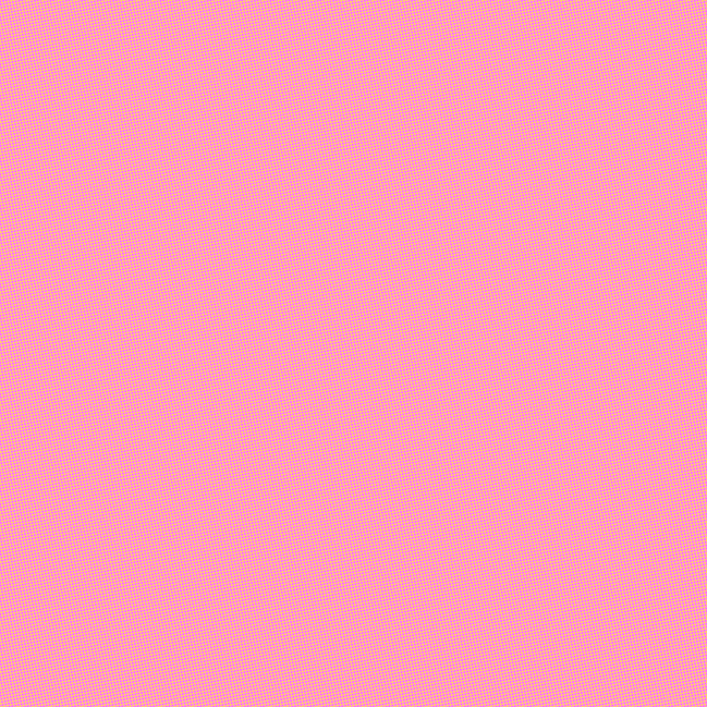 56/146 degree angle diagonal checkered chequered squares checker pattern checkers background, 2 pixel square size, , Fuchsia Pink and Chardonnay checkers chequered checkered squares seamless tileable