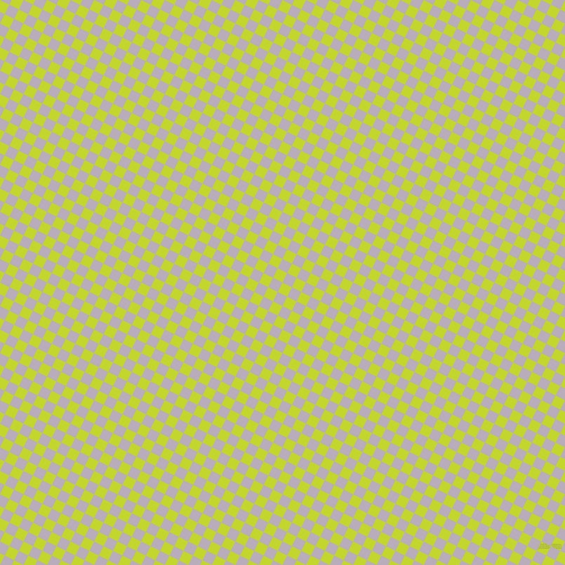 63/153 degree angle diagonal checkered chequered squares checker pattern checkers background, 15 pixel square size, , Fuego and Lola checkers chequered checkered squares seamless tileable