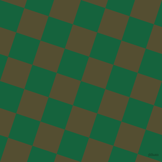 72/162 degree angle diagonal checkered chequered squares checker pattern checkers background, 89 pixel squares size, , Fun Green and Thatch Green checkers chequered checkered squares seamless tileable