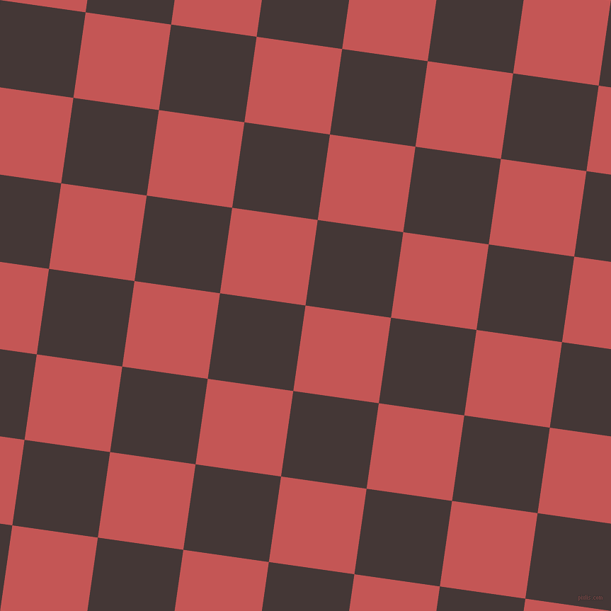 Page 2 also Background Image Horizontal Lines And Stripes Seamless Tileable Maroon White 22h95h likewise Page 5 further Page 2 also Highlight. on brown background wallpaper