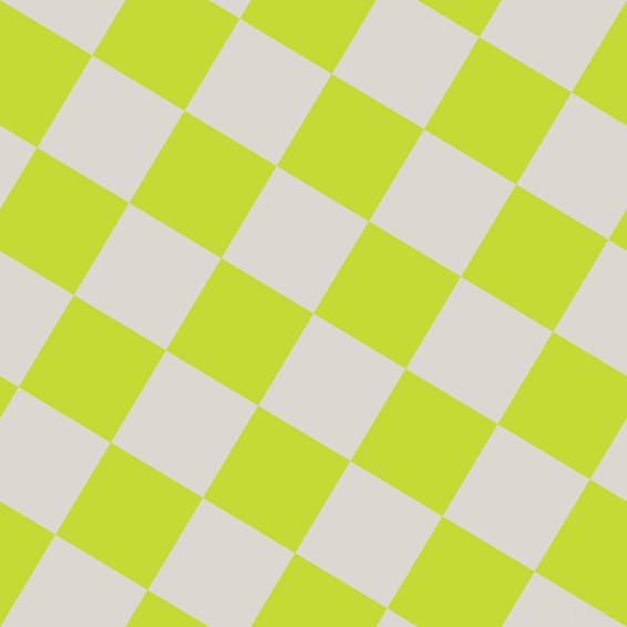 59/149 degree angle diagonal checkered chequered squares checker pattern checkers background, 97 pixel square size, , Gallery and Las Palmas checkers chequered checkered squares seamless tileable