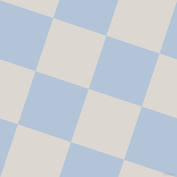 72/162 degree angle diagonal checkered chequered squares checker pattern checkers background, 187 pixel squares size, , Gallery and Spindle checkers chequered checkered squares seamless tileable