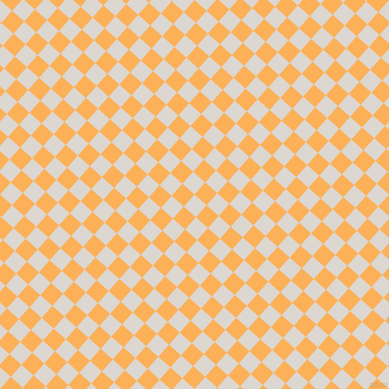 48/138 degree angle diagonal checkered chequered squares checker pattern checkers background, 33 pixel squares size, , Gallery and Texas Rose checkers chequered checkered squares seamless tileable