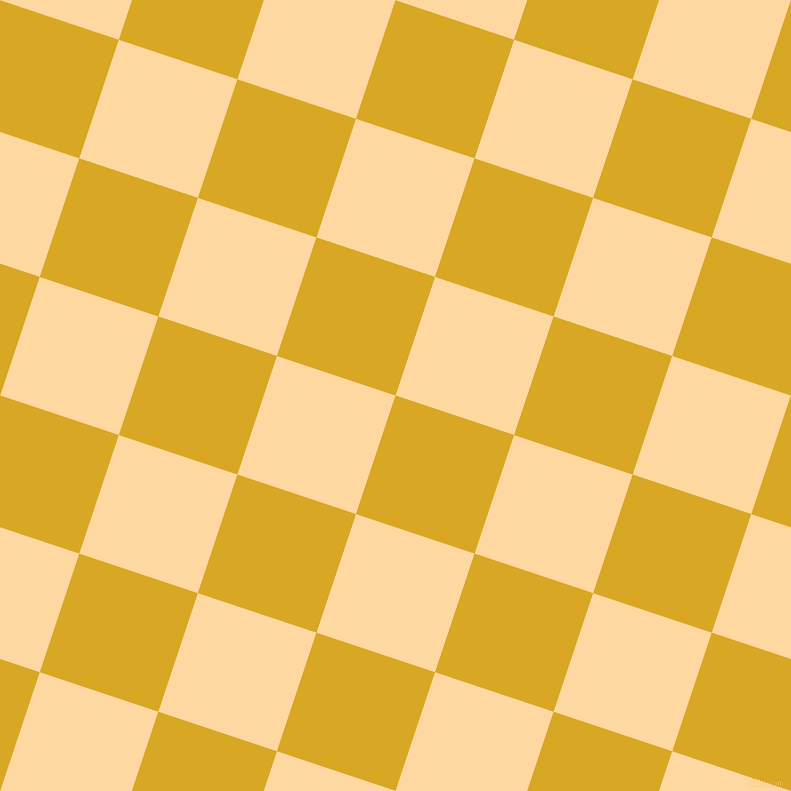 72/162 degree angle diagonal checkered chequered squares checker pattern checkers background, 125 pixel squares size, , Galliano and Frangipani checkers chequered checkered squares seamless tileable