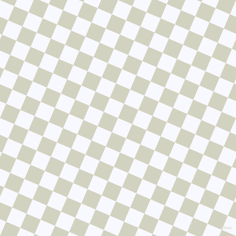 67/157 degree angle diagonal checkered chequered squares checker pattern checkers background, 51 pixel square size, , Ghost White and Celeste checkers chequered checkered squares seamless tileable