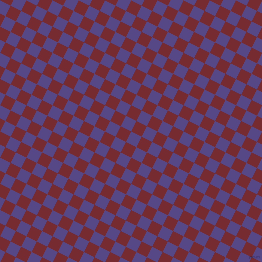 63/153 degree angle diagonal checkered chequered squares checker pattern checkers background, 39 pixel square size, , Gigas and Tamarillo checkers chequered checkered squares seamless tileable