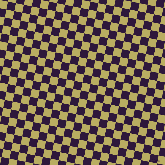 79/169 degree angle diagonal checkered chequered squares checker pattern checkers background, 32 pixel square size, , Gimblet and Blackcurrant checkers chequered checkered squares seamless tileable