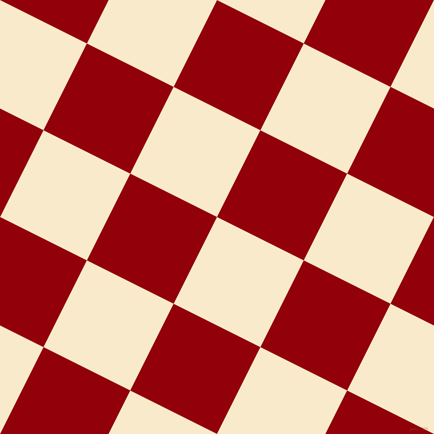 63/153 degree angle diagonal checkered chequered squares checker pattern checkers background, 196 pixel square size, , Gin Fizz and Sangria checkers chequered checkered squares seamless tileable