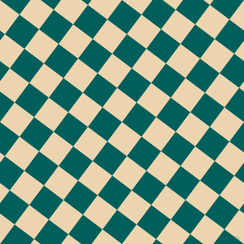 53/143 degree angle diagonal checkered chequered squares checker pattern checkers background, 49 pixel squares size, , Givry and Mosque checkers chequered checkered squares seamless tileable