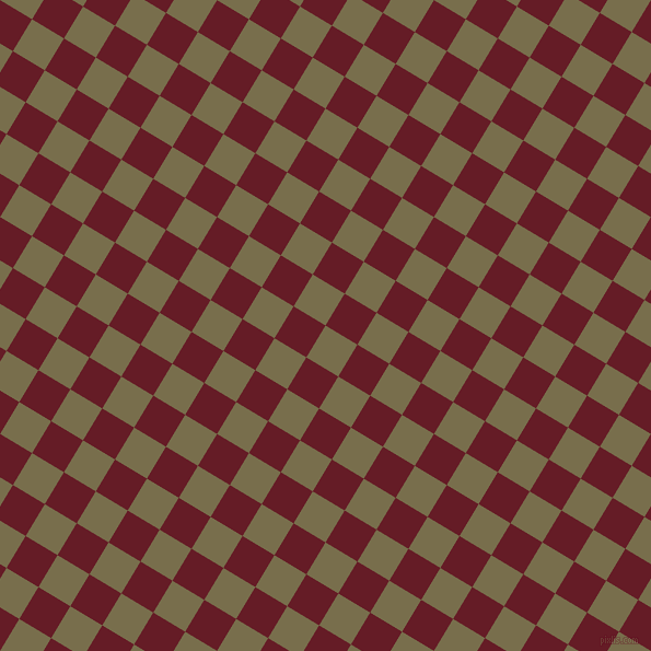 59/149 degree angle diagonal checkered chequered squares checker pattern checkers background, 34 pixel square size, , Go Ben and Pohutukawa checkers chequered checkered squares seamless tileable