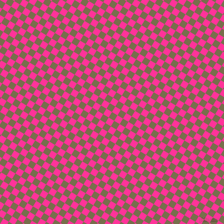 59/149 degree angle diagonal checkered chequered squares checker pattern checkers background, 13 pixel squares size, , Go Ben and Wild Strawberry checkers chequered checkered squares seamless tileable