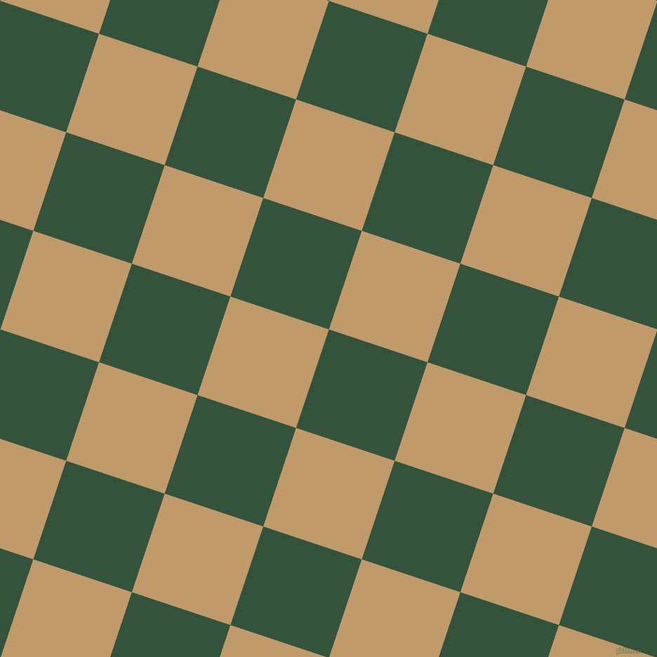 72/162 degree angle diagonal checkered chequered squares checker pattern checkers background, 148 pixel squares size, , Goblin and Fallow checkers chequered checkered squares seamless tileable