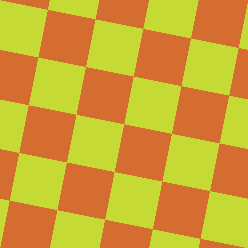 79/169 degree angle diagonal checkered chequered squares checker pattern checkers background, 186 pixel square size, , Gold Drop and Las Palmas checkers chequered checkered squares seamless tileable