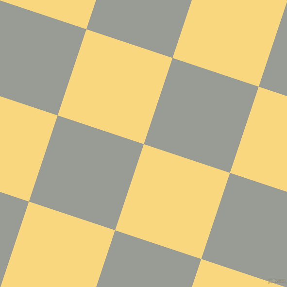 72/162 degree angle diagonal checkered chequered squares checker pattern checkers background, 187 pixel square size, , Golden Glow and Delta checkers chequered checkered squares seamless tileable