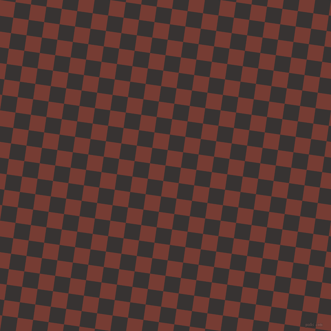 82/172 degree angle diagonal checkered chequered squares checker pattern checkers background, 32 pixel square size, , Gondola and Crown Of Thorns checkers chequered checkered squares seamless tileable