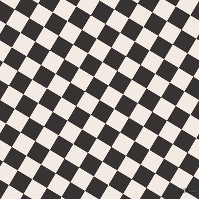 59/149 degree angle diagonal checkered chequered squares checker pattern checkers background, 35 pixel squares size, , Gondola and Sauvignon checkers chequered checkered squares seamless tileable