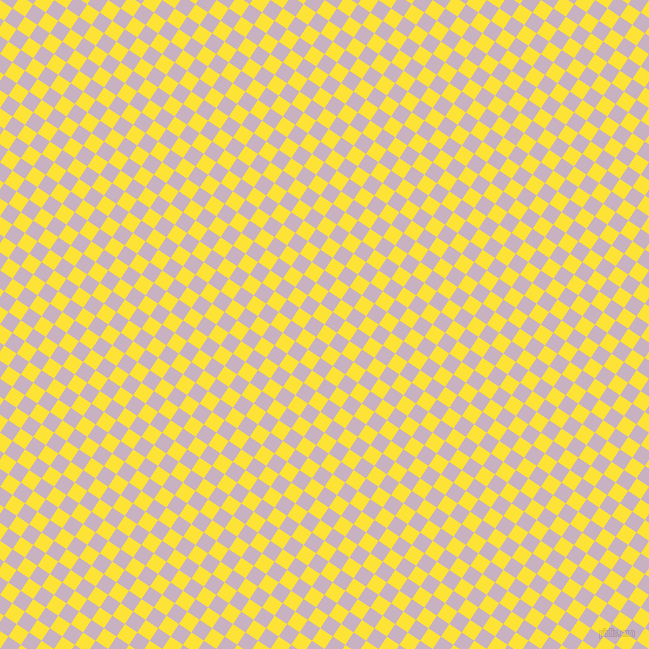 56/146 degree angle diagonal checkered chequered squares checker pattern checkers background, 15 pixel squares size, , Gorse and Maverick checkers chequered checkered squares seamless tileable