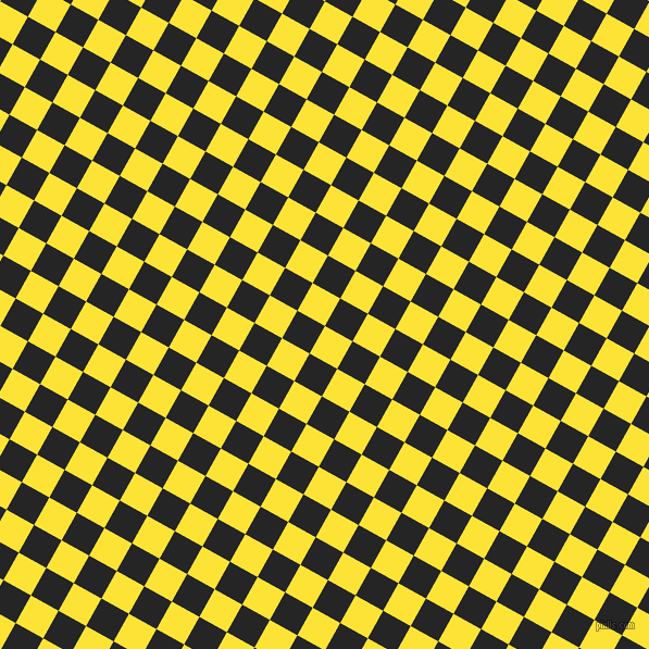 61/151 degree angle diagonal checkered chequered squares checker pattern checkers background, 29 pixel squares size, , Gorse and Nero checkers chequered checkered squares seamless tileable