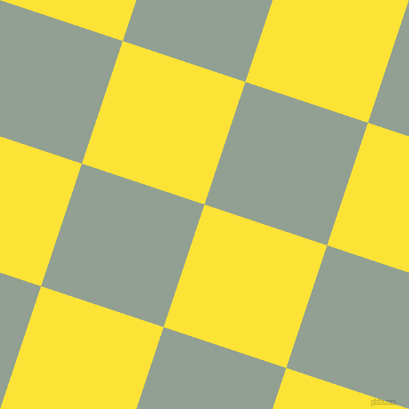 72/162 degree angle diagonal checkered chequered squares checker pattern checkers background, 188 pixel squares size, , Gorse and Pewter checkers chequered checkered squares seamless tileable