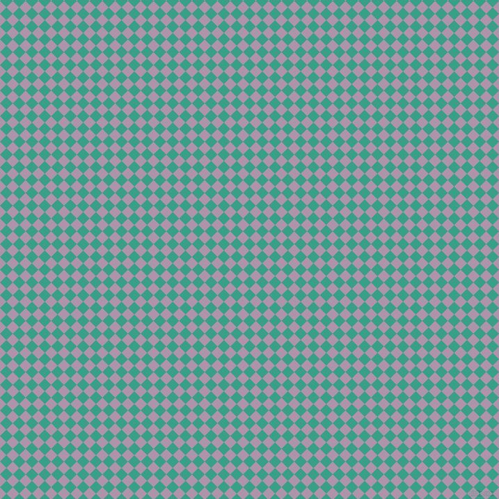 45/135 degree angle diagonal checkered chequered squares checker pattern checkers background, 13 pixel squares size, , Gossamer and London Hue checkers chequered checkered squares seamless tileable