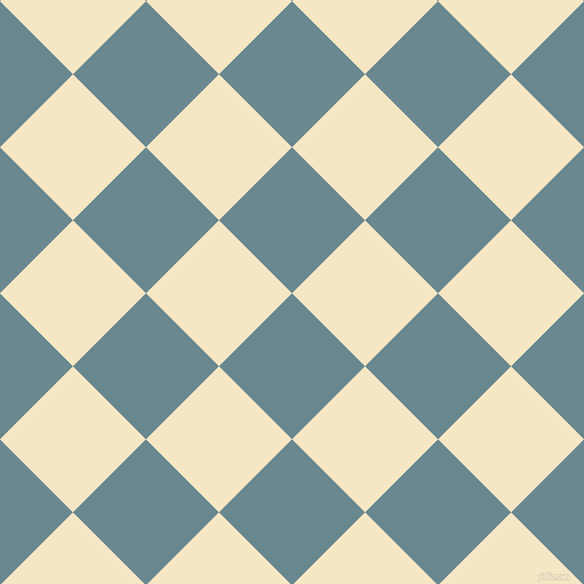45/135 degree angle diagonal checkered chequered squares checker pattern checkers background, 116 pixel squares size, Gothic and Pipi checkers chequered checkered squares seamless tileable
