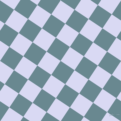 56/146 degree angle diagonal checkered chequered squares checker pattern checkers background, 57 pixel squares size, , Gothic and Quartz checkers chequered checkered squares seamless tileable