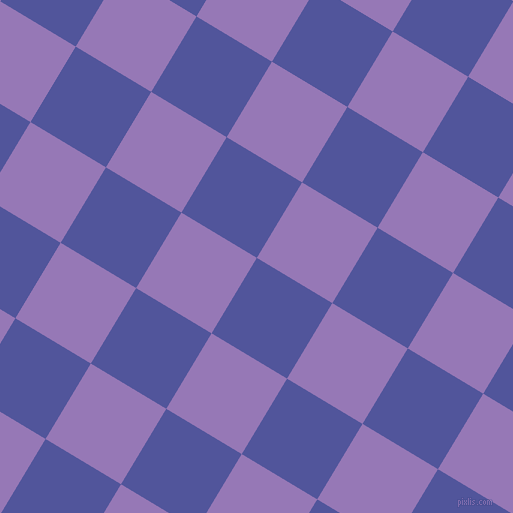 59/149 degree angle diagonal checkered chequered squares checker pattern checkers background, 88 pixel squares size, , Governor Bay and Purple Mountain