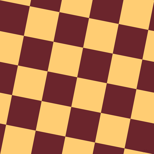 79/169 degree angle diagonal checkered chequered squares checker pattern checkers background, 122 pixel squares size, , Grandis and Monarch checkers chequered checkered squares seamless tileable