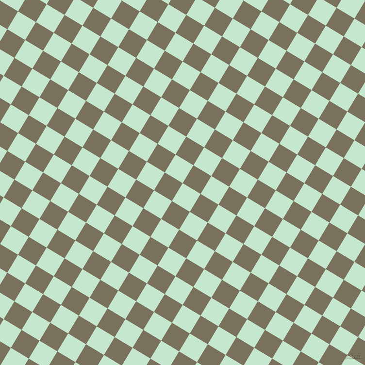 59/149 degree angle diagonal checkered chequered squares checker pattern checkers background, 43 pixel squares size, , Granny Apple and Pablo checkers chequered checkered squares seamless tileable
