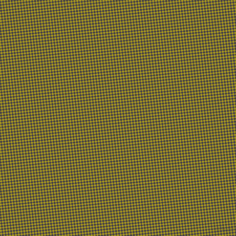 51/141 degree angle diagonal checkered chequered squares checker pattern checkers background, 4 pixel square size, , Grape and Lucky checkers chequered checkered squares seamless tileable