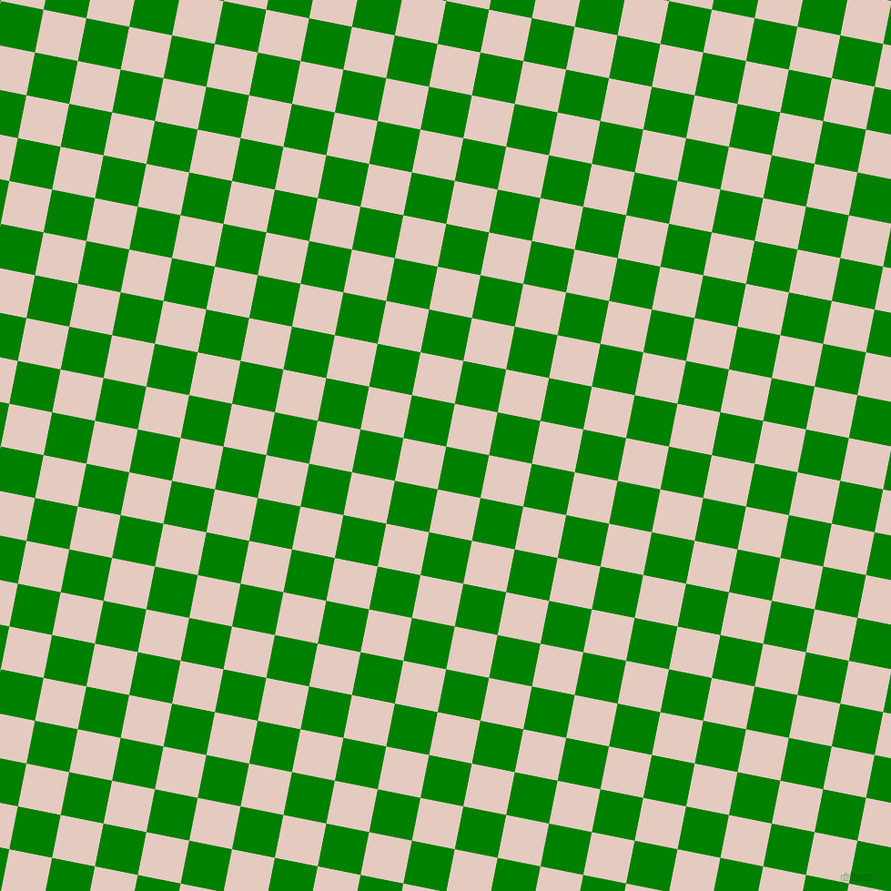 79/169 degree angle diagonal checkered chequered squares checker pattern checkers background, 48 pixel square size, , Green and Dust Storm checkers chequered checkered squares seamless tileable