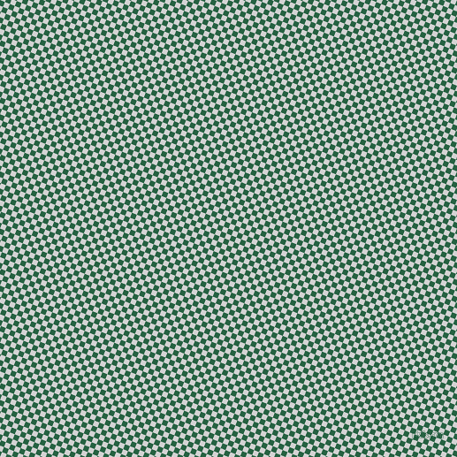 68/158 degree angle diagonal checkered chequered squares checker pattern checkers background, 6 pixel squares size, , Green Pea and Light Grey checkers chequered checkered squares seamless tileable