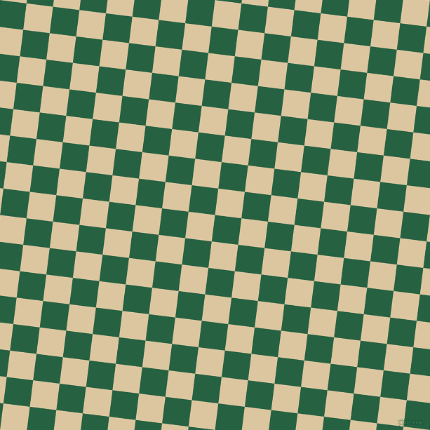 83/173 degree angle diagonal checkered chequered squares checker pattern checkers background, 38 pixel squares size, , Green Pea and Raffia checkers chequered checkered squares seamless tileable