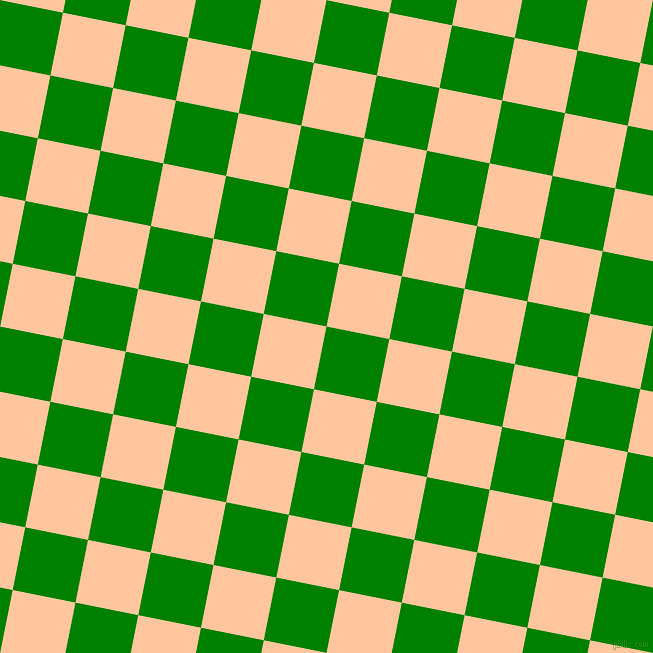 79/169 degree angle diagonal checkered chequered squares checker pattern checkers background, 64 pixel squares size, , Green and Romantic checkers chequered checkered squares seamless tileable