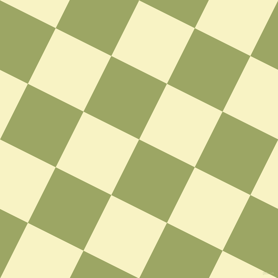 63/153 degree angle diagonal checkered chequered squares checker pattern checkers background, 198 pixel square size, , Green Smoke and Corn Field checkers chequered checkered squares seamless tileable