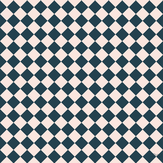 45/135 degree angle diagonal checkered chequered squares checker pattern checkers background, 32 pixel squares size, , Green Vogue and Bridesmaid checkers chequered checkered squares seamless tileable