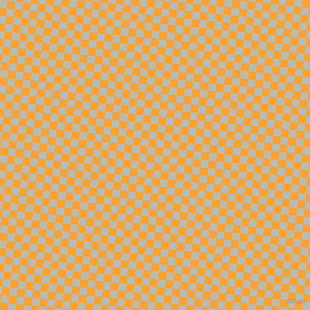 84/174 degree angle diagonal checkered chequered squares checker pattern checkers background, 15 pixel squares size, , Grey Nickel and Lightning Yellow checkers chequered checkered squares seamless tileable